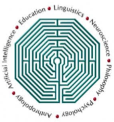 logo for CogSci