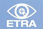 logo for ETRA 2016 Papers