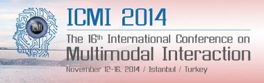ICMI 2011